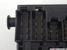 genuine volkswagen audi 357937039 fuse box panel fuses es 335291 357937039 fuse box panel replacement fuse box panel fuses ‹ ›
