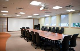 dbcloud office meeting room. Desk Radio For Office Elegant Dbcloud Fice Meeting Room With Colorful Chairs D
