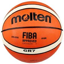 «<b>Мяч баскетбольный Molten BGR7-VY</b> р.7» — Результаты поиска ...
