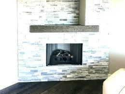 fireplace stone tile stone tile for fireplace as well as split face tile fireplace stone tiles