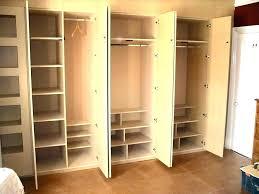 bedroom closet size bedroom closet ideas built in closet bedroom built in closet large size of bedroom closet size