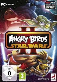 Angry Birds Star Wars 2 - [PC]: Amazon.de: Games