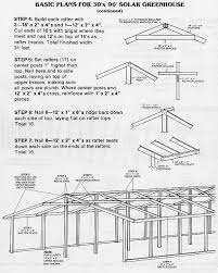 commercial greenhouse design and layout mercial greenhouse plans