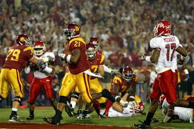 2005 Usc Football Roster Trojans Throwback 2005 Usc Fresno State Conquest Chronicles