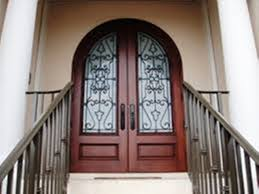 arched front doorArched Double Entry Front Doors  Double Front Entry Doors with