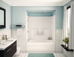 remodel tub shower units. simple bathroom tub and shower units 19 for adding home interior design with remodel