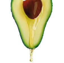 Risultati immagini per avocado oil