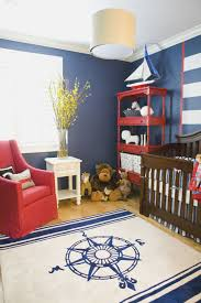 Nautical Bedroom For Adults Nautical Room Ideas Beautiful Pictures Photos Of Remodeling