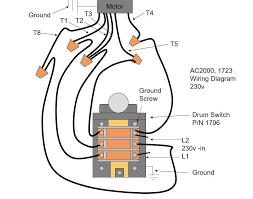 ac3000 2000 wiring diagram jpg within superwinch