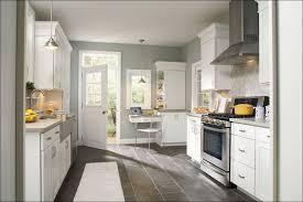 above sink lighting. lighting over kitchen sink island light fixtures hanging lights above