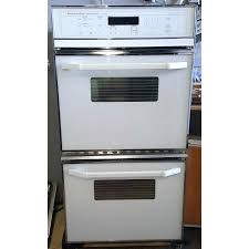 26 wall oven 26 convection wall oven 26 double wall oven electric