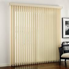 fabric vertical blinds.  Vertical Throughout Fabric Vertical Blinds