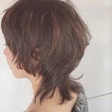 佐々木希さんの髪型が話題いま人気のネオウルフって Bellcor