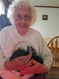 Beulah Sizemore Obituary - Franklin, OH