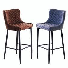 faux leather bar stools uk. bar stools:grey faux leather stools uk grey wooden