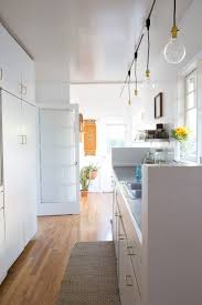 led track lighting kitchen. Ceiling Lights: Kitchen Pendant Lighting Ideas Side Mount Track Replace With Pendants Led