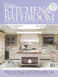 Kitchen And Bath Magazine Kitchen Magazine