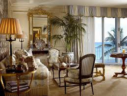 Interior Design Palm Beach Enchanting Palm Beach Retreat Noble Flair Exquisite Residence By Wil Flickr