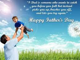 Dad Quotes From Son 0 Stunning Happy Fathers Day Wishes From Daughter Son Happy Father's Day 24