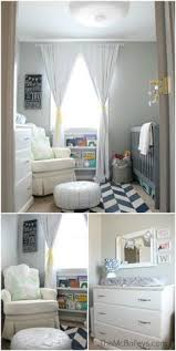 Nursery furniture for small spaces Organization Diy 55 Baby Room Setup Ideas Cool Modern Furniture Check More At Http Techsnippets Choosing Baby Nursery Layout Intobabycom19 Baby Nursery Ideas