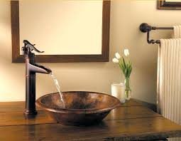 bathroom faucets for vessel sinks tall sink faucet within and installation instructions f
