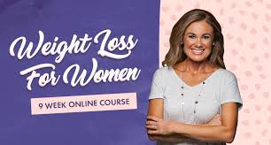 Weight Loss For Women Weight Loss For Women Dr Libbys Weight Loss Course