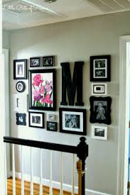 apartment decor diy. Floor Seating Arrangement Indian Style Living Room Diy Apartment Decor Pinterest Hacks Wall