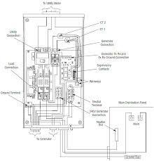 4969 transfer switch wiring diagram circuit wiring and diagram hub \u2022 Kohler Generator Wiring Diagram at Kohler Transfer Switch Wiring Diagram
