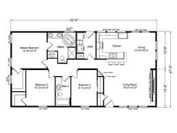 floor plan for a 1404 sq ft
