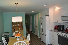 basement remodeling boston.  Boston Basement Kitchen Finishing Ideas Throughout Basement Remodeling Boston