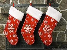 Masterly Stocking Decorating Ideas Decor Stocking Decorating Ideas Stocking  Decorating in Unique Christmas Stockings
