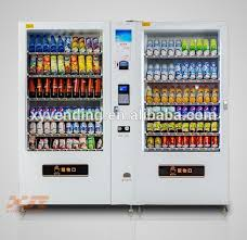 Vending Machines Soda New Snack Vending MachineVending Machine Soda And SnackFast Food