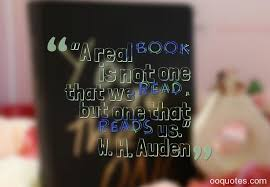 Funny Quotes About Reading A Collection Of Favorite Quotes About Reading Learning And