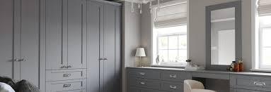 white kitchen doors no handles luxury the basics of slab cabinet