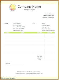 simple invoice templates printable free invoice template word free simple invoice template word free blank