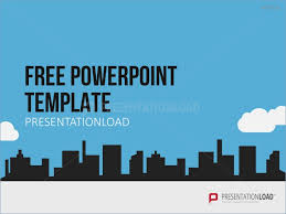templates powerpoint gratis powerpoint template gratis playitaway me