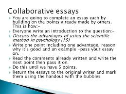scientific method essay questions public policy essay topics healthcare topics for research papers public policy essay topics healthcare topics for research papers