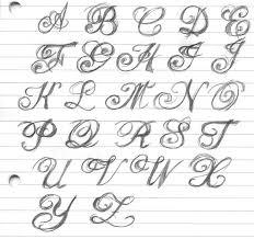 fancy lettering artitek free images at clker vector copy and paste fancy letters copy and paste fancy letters resize=600 564