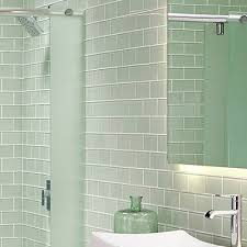 Plain Bathroom Tiles T On Simple Ideas