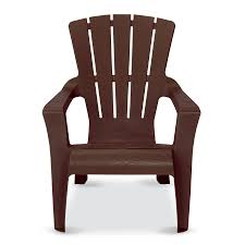 plastic adirondack chairs contemporary plastic wrought iron bench adirondack chairs patio furniture clearance