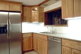 Diy Cheap Kitchen Cabinets Diamond Style Mahogany Cabinet