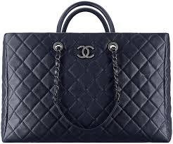 chanel handbags 2016. chanel fall winter 2016 2017 pre-collection season bags bag handbag purse handbags