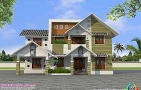 house plans designs uganda unique house plans and cost to build beautiful house plans with cost