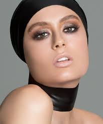 advanced certificate in fashion glamour and bridal makeup artistry 12 week this part time