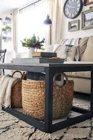 Coffee Table Designs Diy 17 Best Ideas About Diy Coffee Table On Pinterest Coffee Table