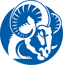 Chargers - Camosun College