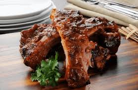 Country Style Ribs  Healthy RecipesPork Country Style Ribs Recipes