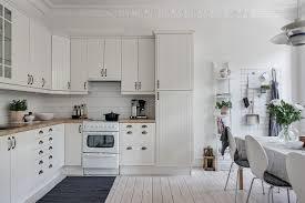 Home   Modern furniture, Furniture, Home
