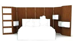 modular furniture systems. Modular Furniture Bedroom For Small Spaces Comfortable . Systems