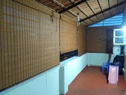 Small Picture Home decor bannerghatta road bangalore Home decor ideas